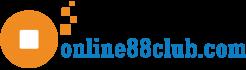 online88 club