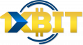 1XBIT |1XBIT ไทย | 1XBIT Live | 1XBIT Thai แทงบอลออนไลน์ | 1XBIT.com ที่คุณจะไม่พลาดทุกโอกาสในการทำเงิน