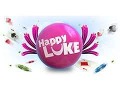 Happyluke TH   HLThailand   Happyluck คาสิโนออนไลน์   Happyluke Thailand ทั้งแฮปปี้และลักกี้แบบไม่รู้เบื่อ