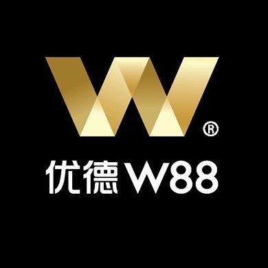 W88   ไW88 คาสิโนออนไลน์   wW88 ทางเข้า   W888   W88 Thailand การันตีคุณภาพอันดับ 1 ของเอเชีย