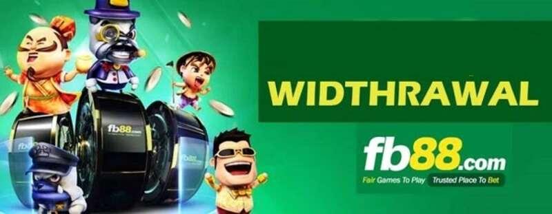 ทำธุกรรมการเงิน Fb88asia ง่ายๆผ่าน online baking ไม่ต้องเดินทาง สะดวกสุดๆ