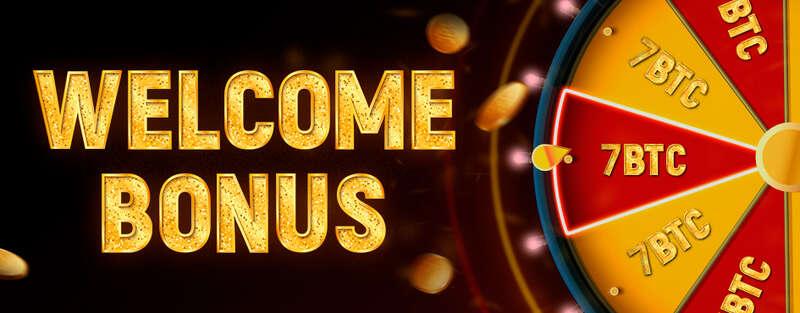 รับฟรีเดิมพัน 1xBit รหัสโบนัส ให้กับสมาชิกใหม่ทุกท่านด้วยเงินคริปโตที่กำลังมาแรง!